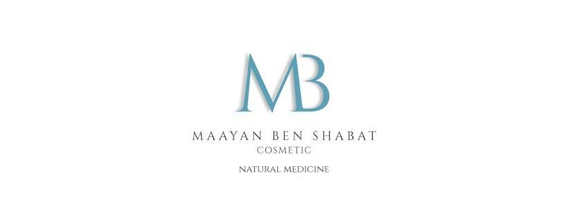 mb cosmetics